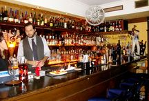 Rome Nightlife Entertainment Guide / Rome Nightlife Entertainment Guide