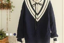 scoala uniforme
