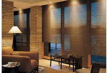 persians e cortinas