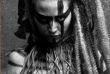 Neo Tribal