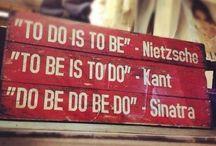 OT quotes