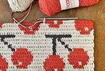 Tapestry minták