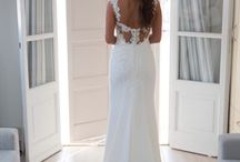 Dan & Laura - Wedding by Simply Mediterranean Weddings Ltd