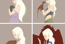 Drogon <3