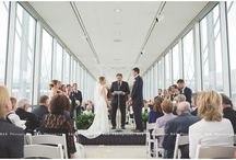 B&E Photography   Wedding Portfolio / Indianapolis Wedding Photographers, Brent and Erinn's, gallery of wedding photos!