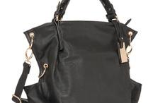 Handy Bags / by Josefina Bull Figueroa