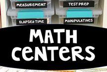Teaching Math Ideas
