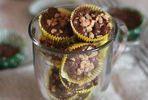 Sweet Crock Pot Recipes / Crock pot recipes for sweets
