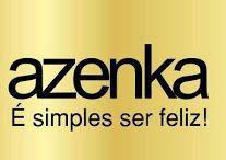 Azenka