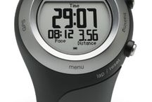Sports & Outdoors - GPS Units