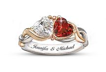 jewelry  / by Lynne Chaffee
