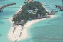 Veligandu (Maldivene)