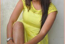 Anjana Deshpande Actress Photos   Anjana Deshpande Spicy Photos