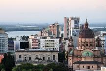 Porto Alegre é demais! <3