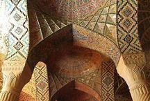 islam art
