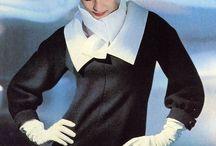 X Yves Saint Laurent