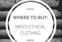 Ethical Clothing Brands