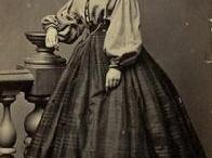 1860's