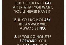 Tegeltjes wijsheid