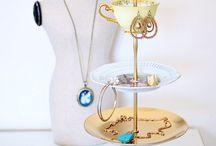 Stella Stuff / Jewelry