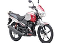 Yamaha Gladiator Type SS RS Reviews