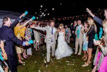 10.26.13 | April + Jason | The Island House wedding / Charleston Wedding • Waterfront Weddings • Lowcountry Wedding • Charleston SC  photographer: chiphotographyofatlanta.com | venue: islandhouseevents.com | rentals: technicaleventcompany.com, eventworksrentals.com | caterer: bricklanecatering.com | music: chillula.com | coordination: sweetgrasssocial.com | floral: sygdesigns.com