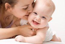 Bebek Sağlığı ve Psikolojisi / Bebek Sağlığı ve Psikolojisi