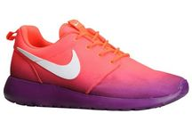 Shoes / I want this