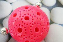 Od šikovných rukou / Přehlídka ručně vyráběných úžasných věciček - handwork - handmade