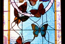 other stained glass