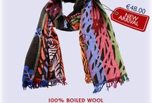 Palombina / PALOMBINA brings India the most fashionable Autumn Winter Collection, Spring Summer Collection, Home & Living - Throws, Ready Stock, Special Collection, Life Style and accessories from around the world.