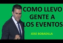 Jose Bobadilla
