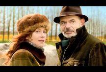 ~GRATUIT~ Regarder ou Télécharger La Ritournelle Streaming Film Complet en Français HD