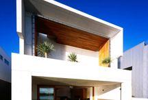 Architecture Designs Australia