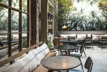 _outdoor_seating