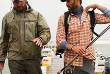 Orvis Outdoor Shop / Gear, clothing, and inspiration you need for your next adventure in the outdoors.  / by Orvis