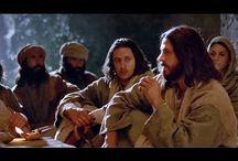 Bible Videos