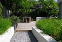 Garden♡