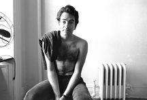 Neil Diamond / by Linda Abuelghanam