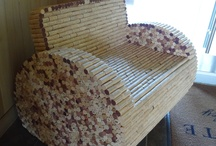 cork project