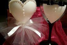 Wedding ideas rukwat