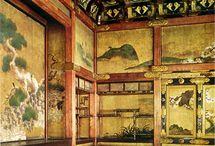 日本と京都