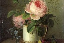 Inspiration: Roses