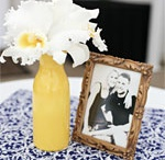 Wedding Ideas / by Laurie Smith