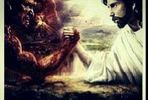 God and Spirituality
