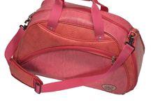 Glove It / ladies golf, tennis and lifestyle accessories - gotta Glove It!