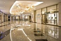 Avenue at Etihad Towers - Abu Dhabi
