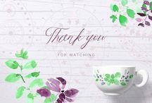 dakujem grazie thank you