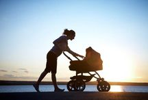 Baby Love: Postpartum