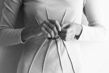 Платья/dress